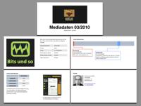 mediadaten-undsoversum