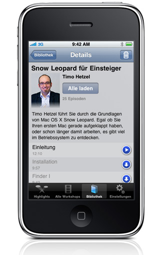 undsoversity-app-1.0