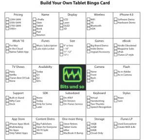 tablet-bingo