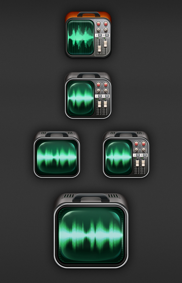 bus-icon-2011-design