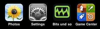bus-icon-ios