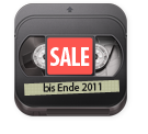 Undsoversity Sale 2011